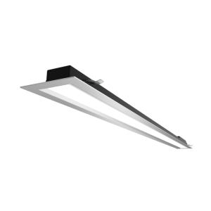 T-LED