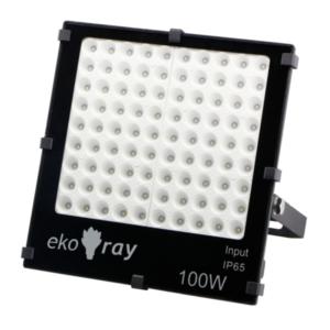 Naświetlacz LED Profesional